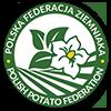 Federacja ziemniaka Logo